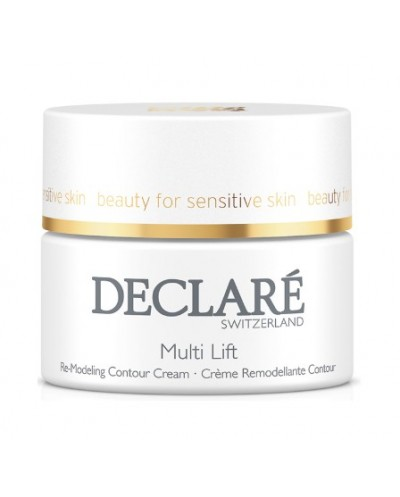 Declaré Age Control Multi Lift Cream 50 ml