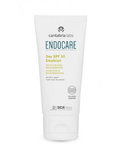 Endocare Essential Day SPF30 40 ml