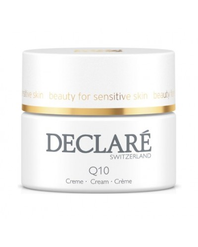 Declaré Age Control Q10 Cream 50 ml